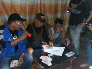 Two Arrested In Separate Buy Busts In Bacolod City Watchmen Daily