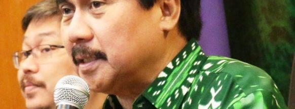 Court of Appeals approves Leonardia, Nifras motions