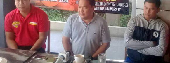 Magsaysay-Araneta flyover opening moved to next week