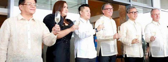 Iloilo City's new pride