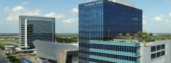Iloilo Business Park is PH's 'Best Township Development'
