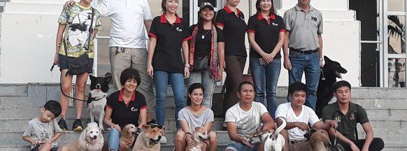 Bacolod Animal Welfare Week
