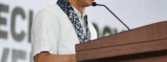 TUP-Visayas hosts technology convention