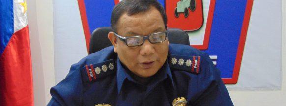 Task group formed to investigate  deputy station commander's death