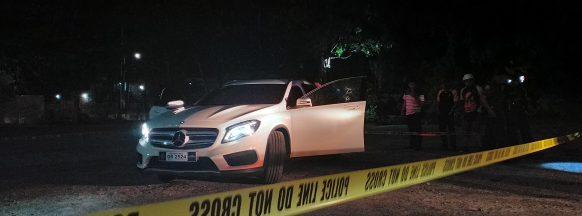 BCPO looking into motive behind businessman's murder