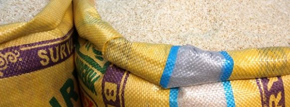Grains bizmen need not secure license from NFA