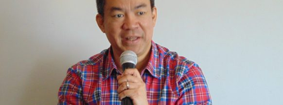 Pimentel says lawmakers must 'go  slow' on sugar import liberalization