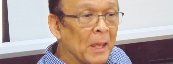 Moises Padilla mayor denies  involvement in deadly ambush