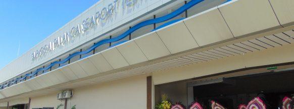 Bredco inaugurates new terminal