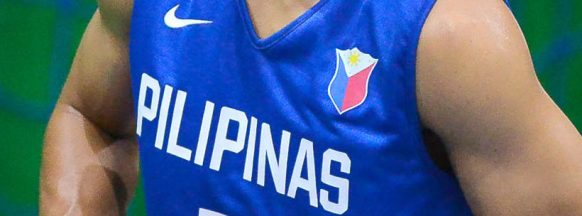 Castro cites 'personal priorities' in Gilas withdrawal