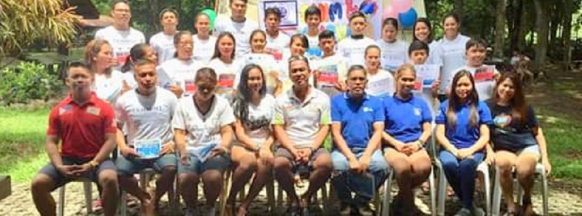 Local NGO contributes to the  'Drown-Free Philippines' advocacy