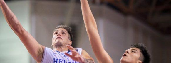 2019 FIBA Under-19 Basketball World Cup