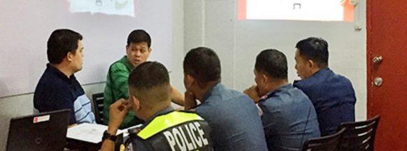 Police: Illegal drug supplies spike ahead of MassKara Festival