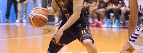 Bacolod hopes to deliver  home win tonight