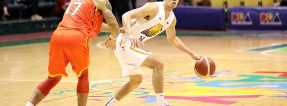 TNT squeaks by  NorthPort, 103-100