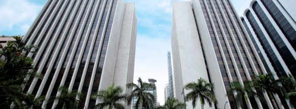 BDO to issue P5B fixed rate bonds