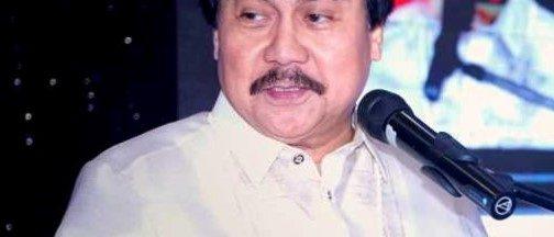 Bacolod City task force  against heinous crimes sought