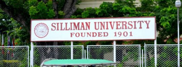 Silliman University probing  sexual harassment allegations