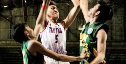 Tay Tung wins NBTC-Negros Occidental qualifiers