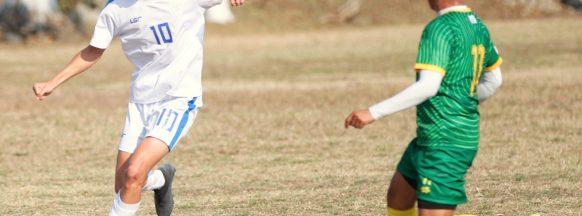 Azkals development team  beats Army FC in friendly