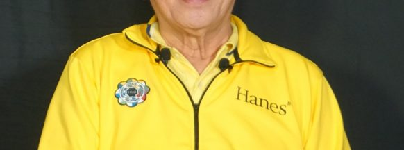 Former UST basketball coach dead at 80