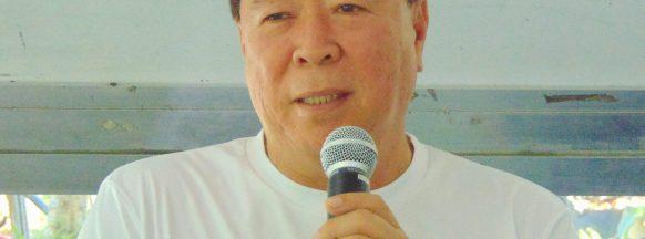Former mayor considering  complaint against Baciwa