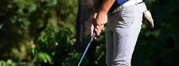 73rd PAL Interclub Golf Tournament