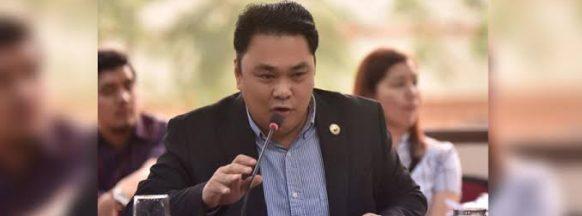 5,000 test kits set to arrive  in the Western Visayas