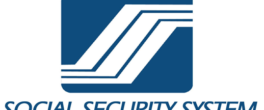 SSS expands benefit, loan disbursement channels