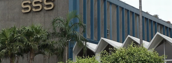 SSS marks 63rd anniversary, to launch 'ExpreSSS' services