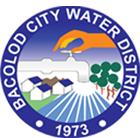 BACIWA: Water Advisory