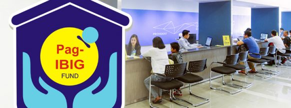 Pag-IBIG Fund earns COA's highest opinion anew for 8th straight year