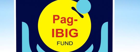 Pag-IBIG Fund grants 5,074 socialized home loans to low-wage earners in Q1 2021, up by 25%
