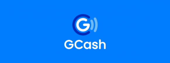 For sustainability and financial inclusion: GCash,  GerWeiss partner for sustainable travel in Boracay