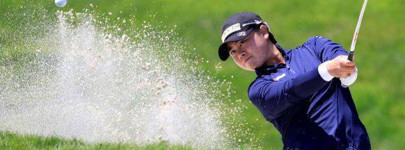 Yuka Saso tempers expectation in Tokyo Olympics